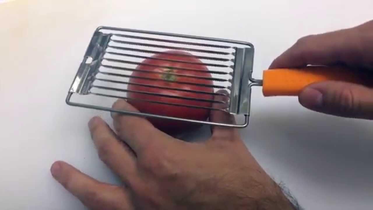 Tomato Slicer By Bright Kitchen Available At Rawnoricom -8854