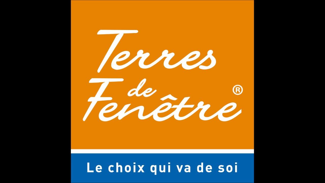 Spot Terres De Fenetre 2017 Youtube