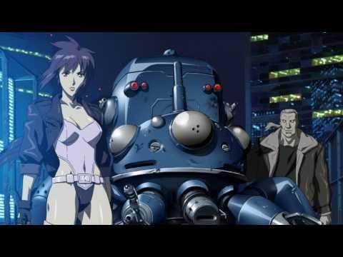 Yoko Kanno & Origa - Rise (Sub Español)