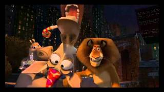 Madagascar   Boldog szulinapot