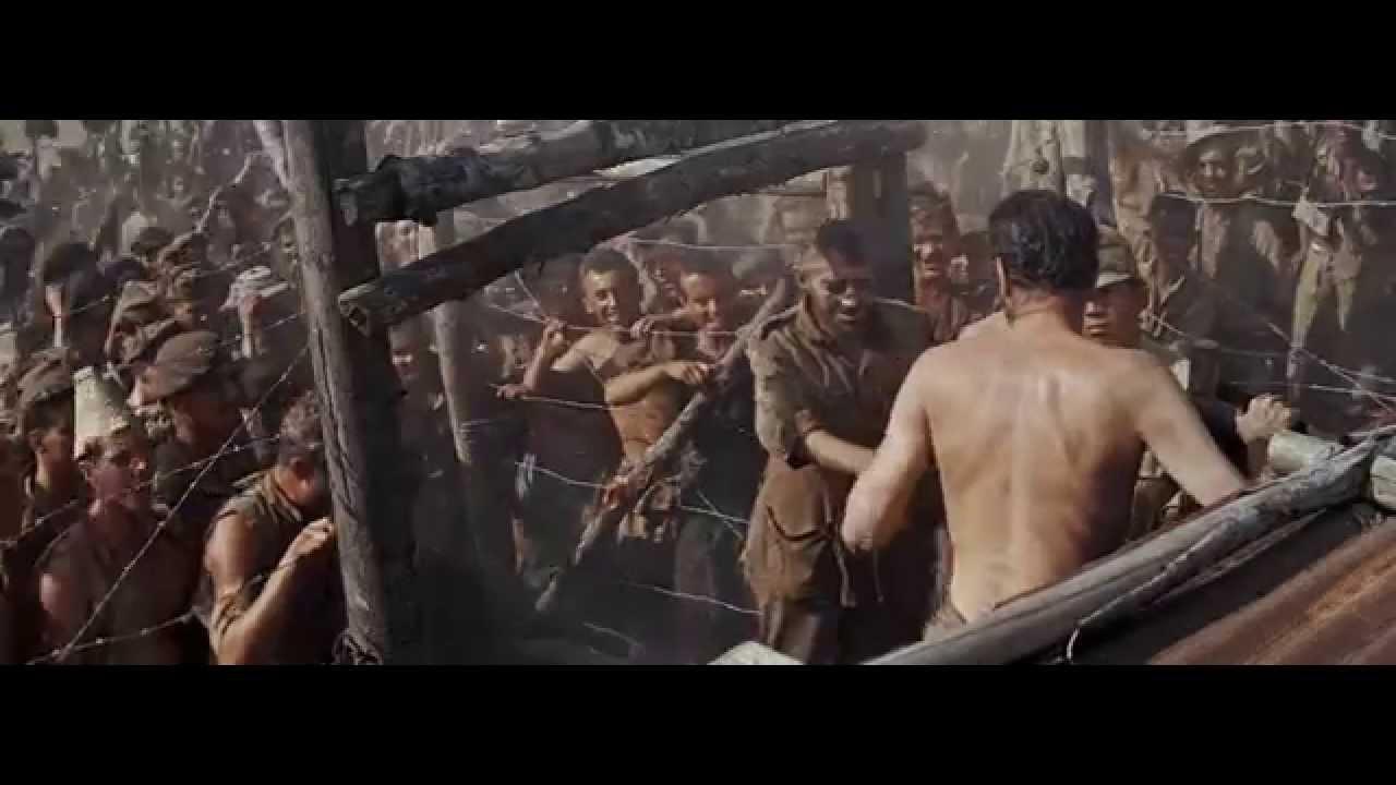 The Bridge On The River Kwai (1957) (Trailer) - YouTube |The Bridge On The River Kwai (1957)