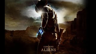 Hollywood movie (cowboy and aliens) in Hindi Hd Thumb