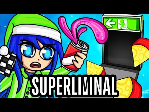 we're-trapped-in-a-nightmare?-superliminal!