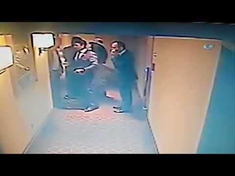 +18 vatan şaşmaz ın otel odasındaki cansız bedeni ve son görüntüleri