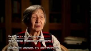 """ФИЛЬМЫ ИНТЕРДОМА """"Наши годы 1941- 1945"""""""
