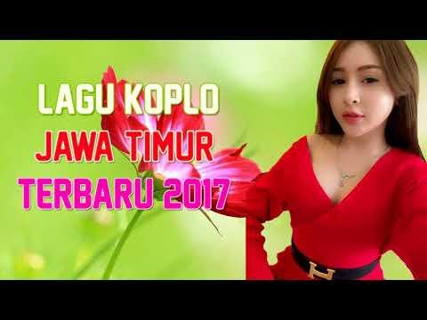 Lagu Jawa Timur Terbaru 2017