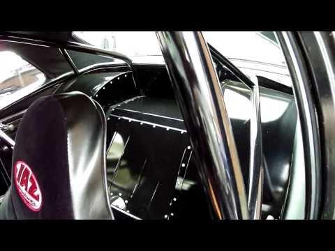 2013 Falls Church High School - 9th Annual Auto Show