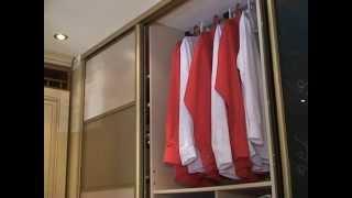 Шкафы купе  дизайн Краснодар(www.Legorse.ru., 2013-04-15T06:44:25.000Z)