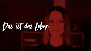 Christina Stürmer - Das ist das Leben (Track by Track)