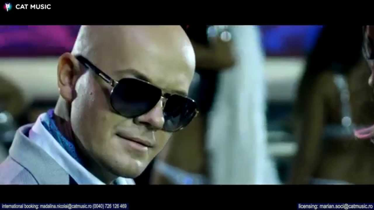 Morris — Awela (Official Video)
