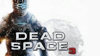 DEAD SPACE 3 XBOX 360 GAMEPLAY GRATUITO NA XBOX LIVE 01/08/2018