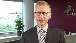 quirin bank zieht Kernbanksystem zu FI-TS - FI-TS Geschäftsbericht