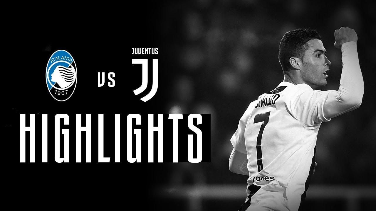 Atalanta vs Juventus: Prediction, Lineups, Team News, Betting Tips & Match Previews