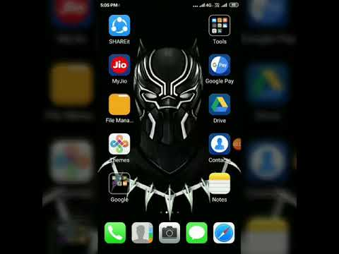 Download How to download the ghost rider movie in tamil
