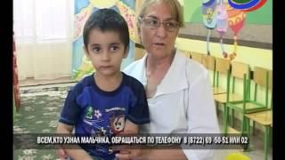 видео Как усыновить ребенка из дома малютки: условия, документы