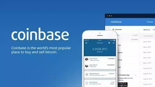 How to open coinbase bitcoin account bangla tutorial ! your android phone full tutorial new 2017