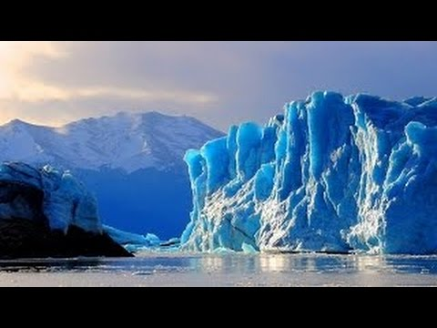 Discovery Channel - Greenland: The Melting Point | Discovery Nature Documentary