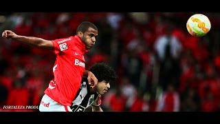 Ernando |  Best Defensive Skills | Internacional