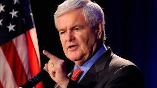 Newt Gingrich Reacts to Senate Hearing on IG Report