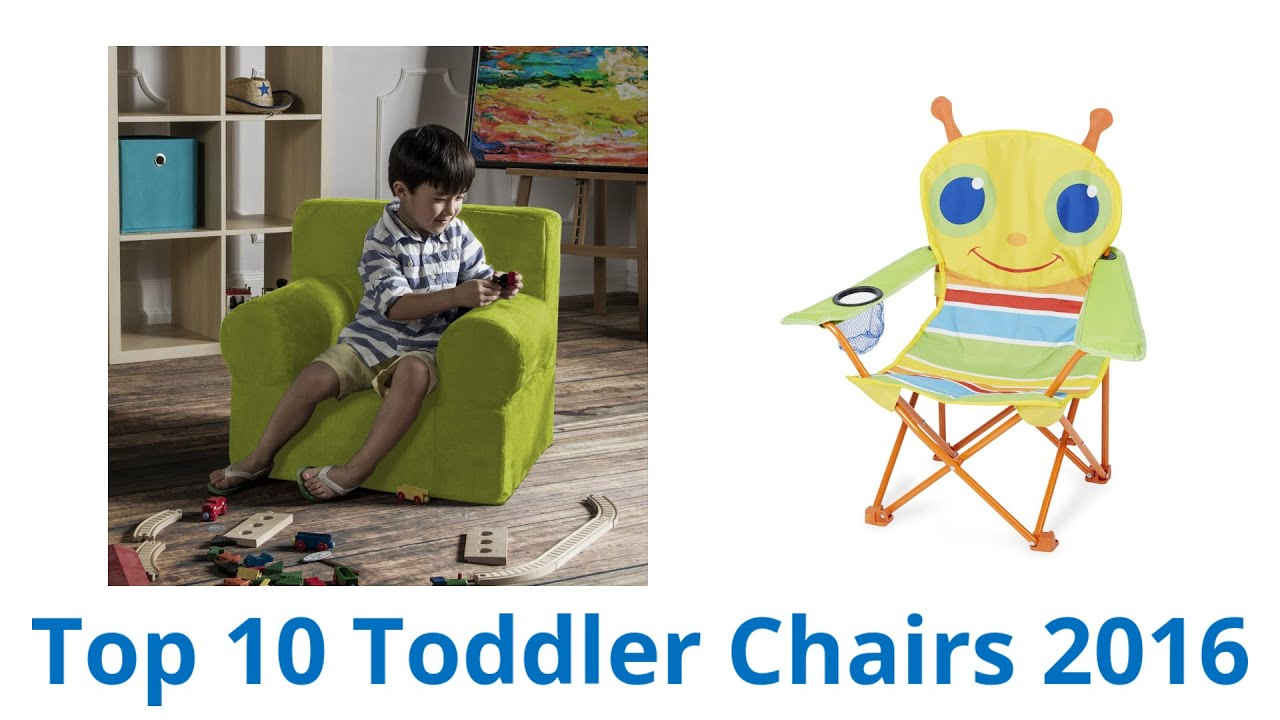 Best toddler table and chairs - 10 Best Toddler Chairs 2016