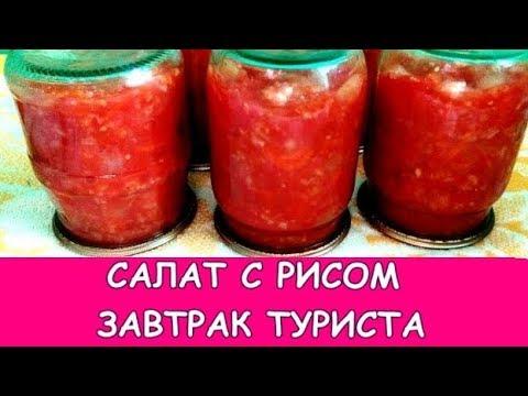 БПС-Сбербанк - ВСЕ БАНКИ БЕЛАРУСИ.