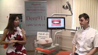 Стоматология для беременных(, 2012-02-25T08:35:54.000Z)