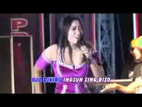 Sing Kuat   Yeyen Vivia New Scorpio Vol 5