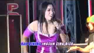 Video Sing Kuat   Yeyen Vivia New Scorpio Vol 5 download MP3, 3GP, MP4, WEBM, AVI, FLV Agustus 2017