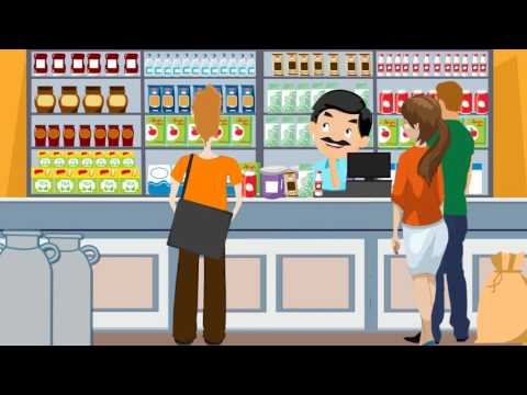 WALMART Best Price E commerce Mobile app-Hindi