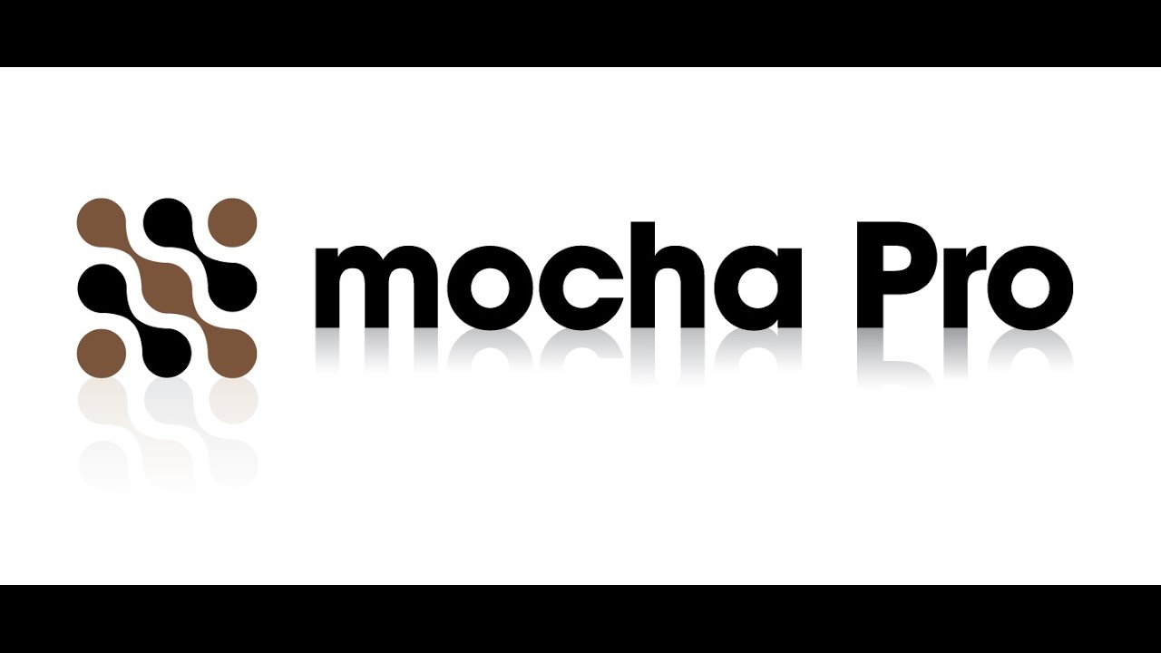mocha pro download crack