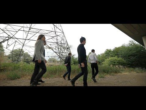 Suede - Flytipping (Trailer)