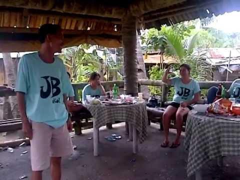 V5.(panaginip kba?) JB COMPANY 2012: THE REUNION [114]
