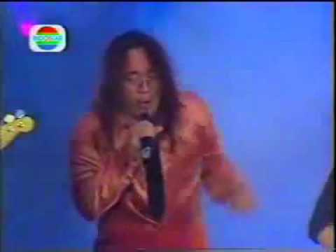 DEWA 19 Feat. Lilo Kla Project - Cukup Siti Nurbaya