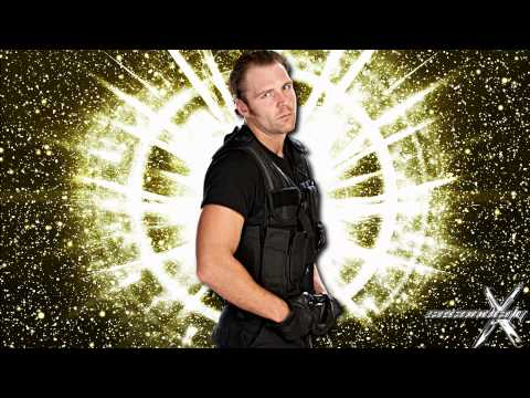 WWE: Special Op ► Dean Ambrose 1st Theme Song