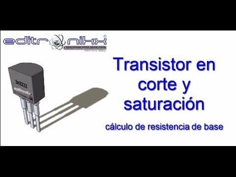 pnp transistor bipolar resumen de diabetes