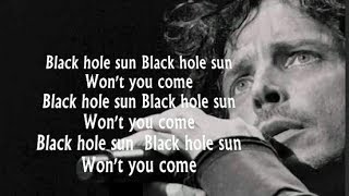 Chris Cornell Farwell & Tribute by GNR
