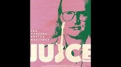 Juice ( 2018 ) elokuva-arvostelu