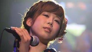 引用元 https://gunosy.com/articles/R3vWT 音楽 フリー音源 《AKB48》犬猿の仲、こじはる&まゆゆ、5年会話なし https://youtu.be/GCTwGua5rHw.
