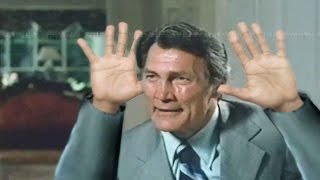 The One Man Jury _ (1978) Jack Palance-nobody home
