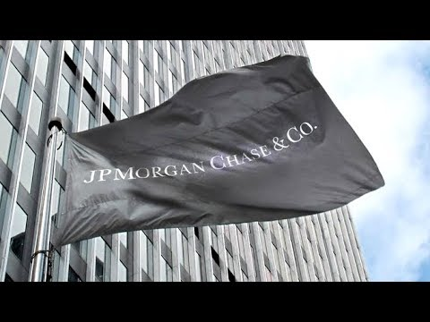 Top 10 largest Banks in the world