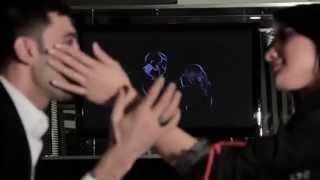 Смотреть клип Ka-Re & Mekan Abm - Ýar Geler