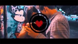 Repeat youtube video Usher - Good Kisser (Nehzuil Remix)
