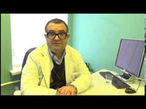 Гипоспадия | Лечение