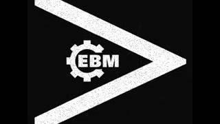 Antilav - Das Ist EBM