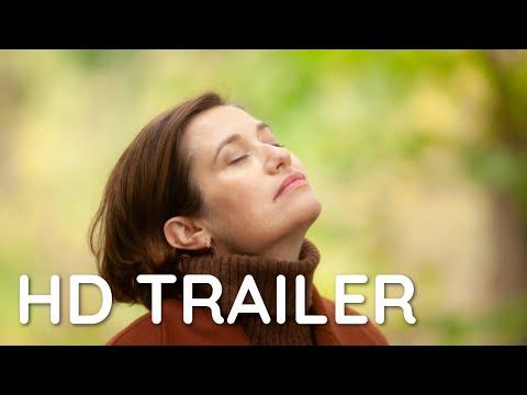 DAS PARFUM DES LEBENS Trailer OmU German | Deutsch