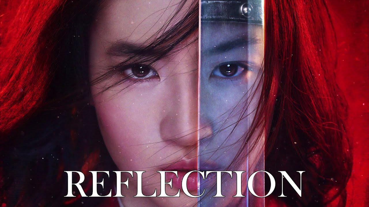 Watch Mulan [2020)HD Full Movie Online Free 123Movies