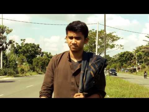 Iwan Fals   Sarjana Muda (Cover Lproduction)