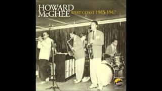 Howard McGhee - Omithology