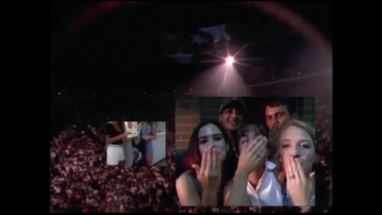 tim-mcgraw-i-like-it-i-love-it-official-music-video-tim-mcgraw-official-videos