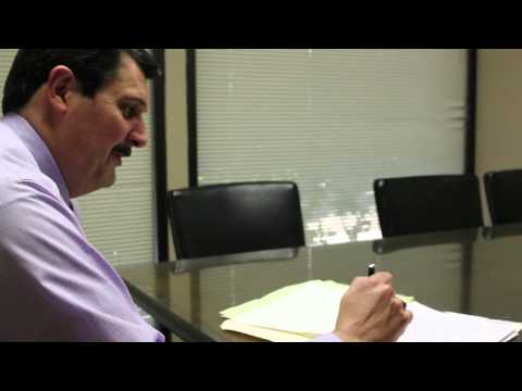 Fresno Child Custody Lawyer